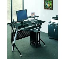 Компьютерный стол на заказ CK CN 17 (арт. 799)