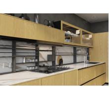 Кухня на заказ NEO-Стронг винер