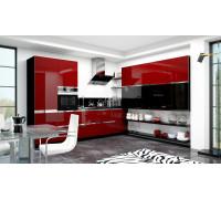 Кухня Бриджит Эстетти, артикул 847 по индивидуальным размерам