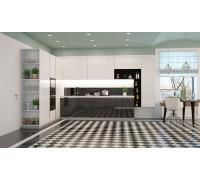 Кухня «Лилиан» Эстетти, артикул 850 по индивидуальным размерам