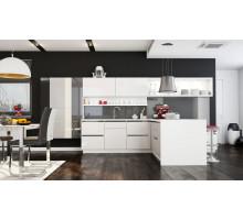 Кухня на заказ NEXTRA  (арт. 969)