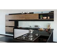 Кухня на заказ NEXTRA (арт. 974)