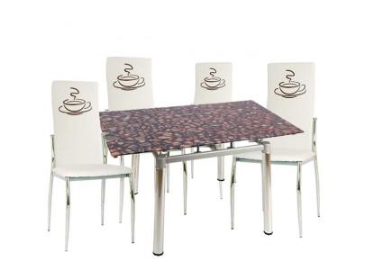 Удобная и недорогая мебель для дома