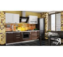 Кухонный гарнитур «Стелла» №1