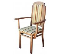 Стул-кресло №16
