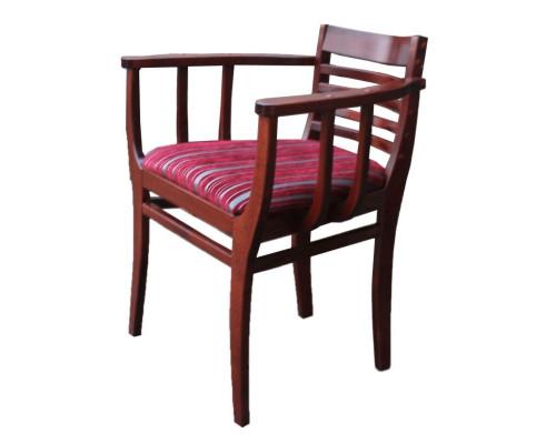 Стул-кресло Ракушка №49