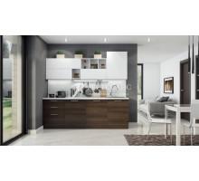 Кухня «Лона»