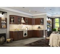 Кухня «Марселья»