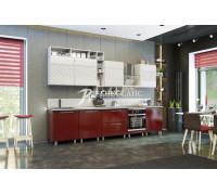 Кухня «Триволина»
