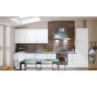 Кухня «Паретта»