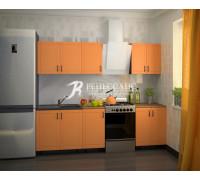 Кухня «Драйв»