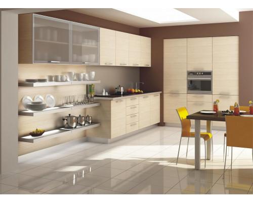 Кухня «Фелитти»
