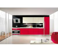Кухня «Павия»