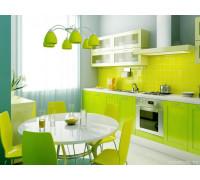 Кухня «Молизе»