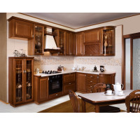Кухня «Алия»