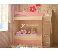Кровать «Олея»