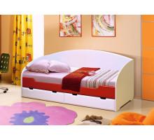 Кровать детская «Барни»