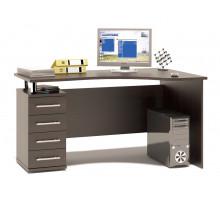 Письменный стол «Росес»