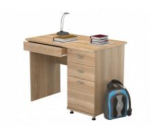 Письменный стол «Кадис»