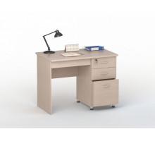 Письменный стол «Эльче»