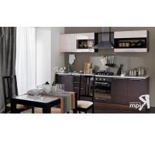 Кухонный гарнитур  «Латте-2»