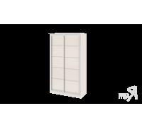 Шкаф-купе «Стэн» (Дуб Белфорт, Дуб Белфорт),СМ-140.01.001