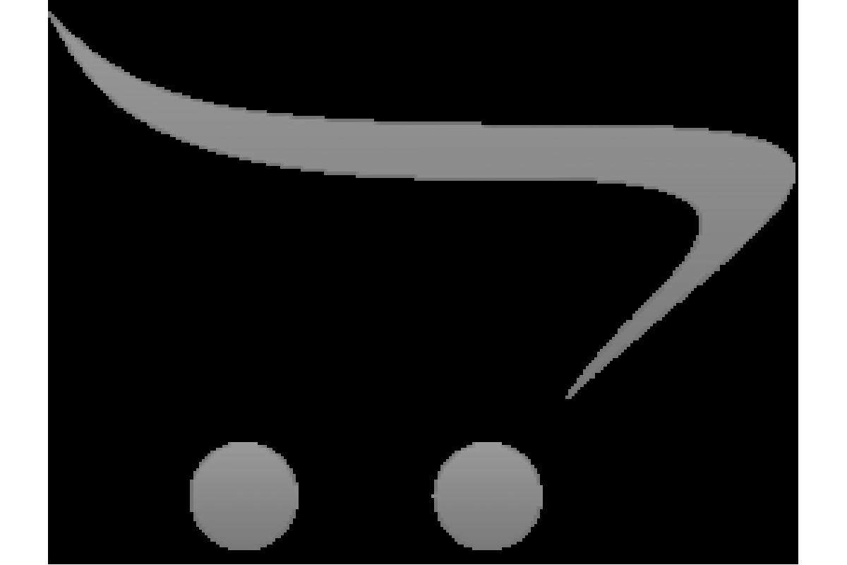 Кантри ТД-308.07.03 Каркас шкафа углового