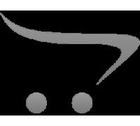 Джуниор Кровать 11.06 + лестница с ящиками, цвет гикори рокфорд натуральный/мята/бензин/белый премиум, сп. м. 2х800х1900 мм.